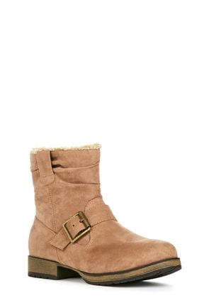 Kaira Ankle Boots for Women