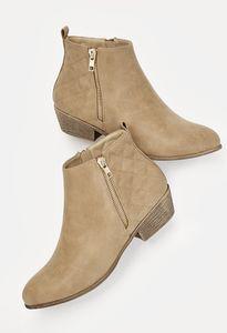 Women's shoes heels boots sneakers sandals