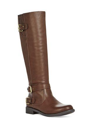 GERALDEEN Boots for Women