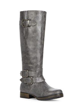 Brystol, Women's Discount Boots