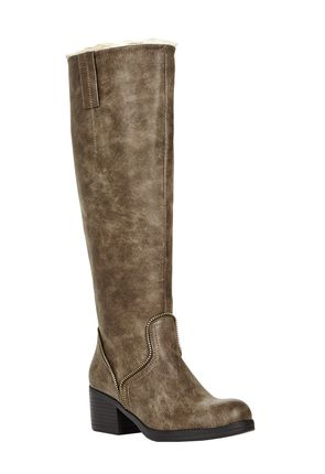 Paulett Cheap Fashion Boots for Women
