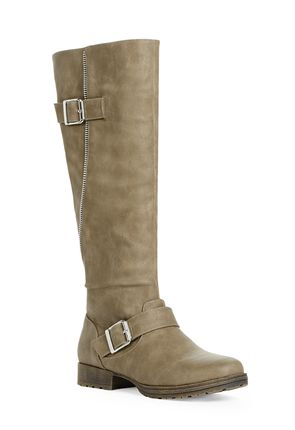 Bryara, Women's Designer Boots