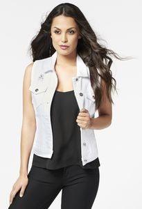 cute-womens-vests-3