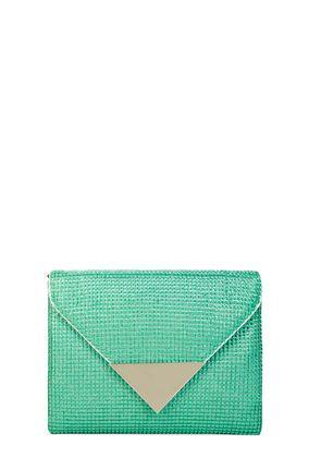 Noah Women's Designer Clutch Bags