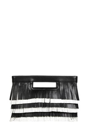 Kian Designer Clutch Bags for Women