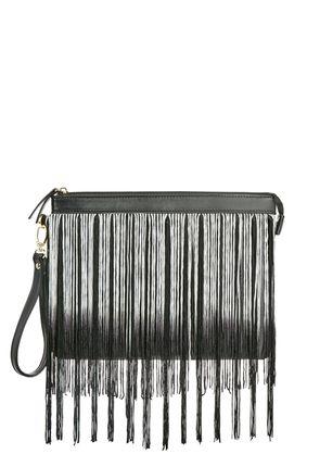 Decan Women's Discount Clutch Bags
