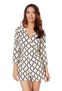 unique womens clothing | eBay
