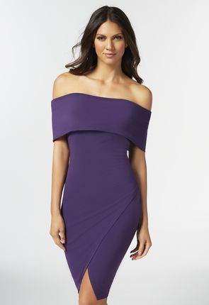 Womens Cocktail Dresses Cheap