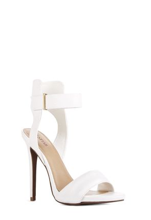 Cheap Shoes, High Heels, Sandals, Flats & Affordable Shoes