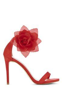 Cheap designer shoes women. Clothing stores online