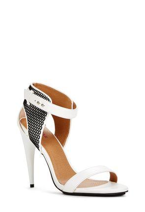 Popular Women Designer Sneakers-Buy Cheap Women Designer Sneakers