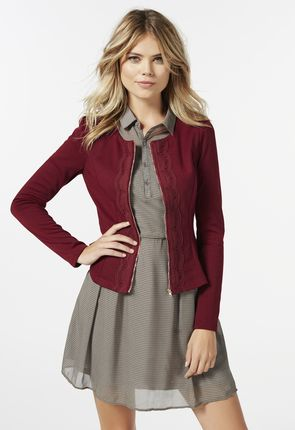 Cheap Fall Jackets For Women voOVhj