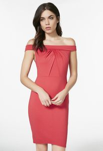 Affordable Designer Clothes For Women Dresses for Women