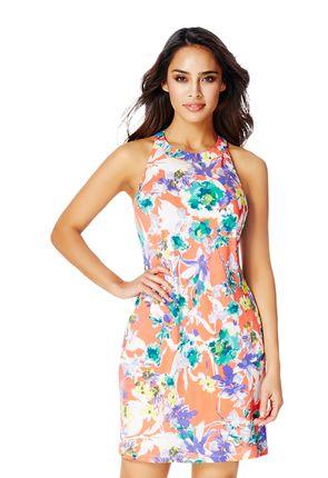 Affordable Cute Women's Clothing Dress amp Cute Print Dresses