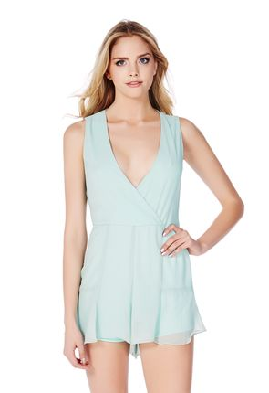 Designer Women's Clothes Cheap Short Rompers for Women