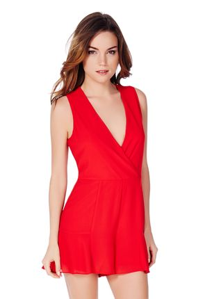 Women's Discount Designer Clothes Short Rompers for Women