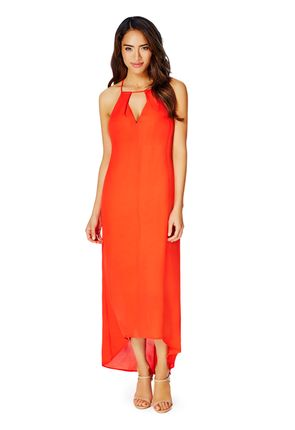 Designer Discount Women's Clothing Maxi Dresses for Women