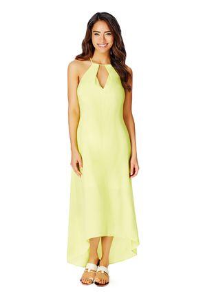 Sophisticated Plus Size Clothing   Stylish affordable plus size clothes