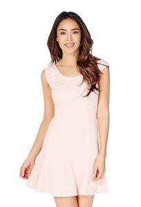 Cheap Dresses Online, Clubbing Dresses, Women's Dresses, Going Out ...