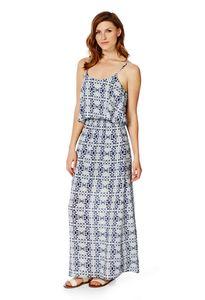 Maxi Dresses, Women's Maxi Dresses, Long Dresses for Women, Maxi ...