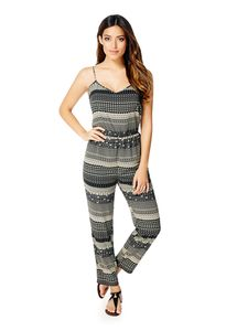 Clothing stores Fashion jumpsuits for women