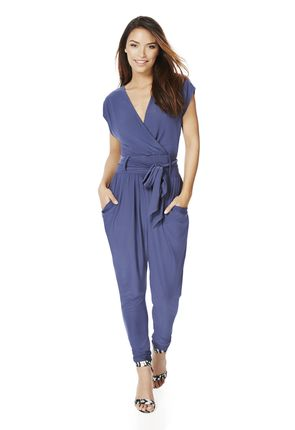 Casual and Comfortable Stylish Women's Clothing. Effortless