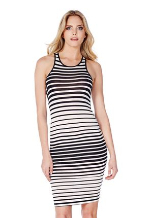 Designer Women's Clothes Cheap Tank Dresses for Women