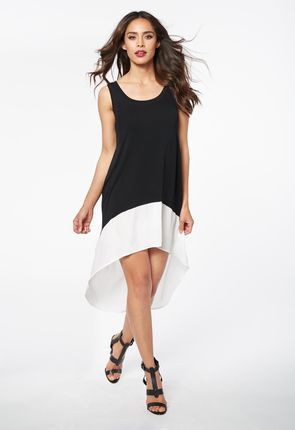 Cheap Designer Clothes, Women's Fashion Clothes, Women's Clothing