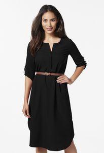 Trendy Dresses For Women