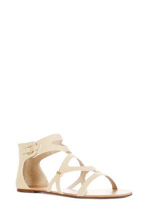 Cute Summer Sandals, Discount Shoes, Women's Ballet Flats & Trendy