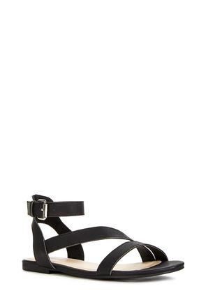 Vedelia Discount Designer Shoes