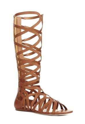 Gladiator Sandals, Strappy Sandals, Cheap Sandals, Women's Sandals ...