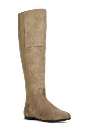 Kiley, Women's Knee High Boots