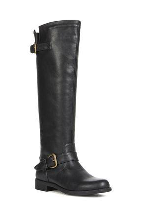 Lennie Designer Boots & Discount Boots