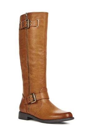 Bobbey Women's Discount Boots