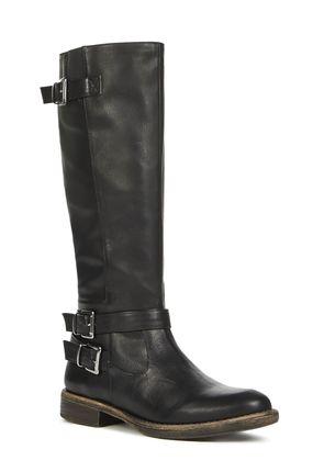 Ayn Discount Designer Boots