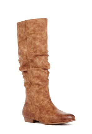 Maroney, Women's Designer Boots