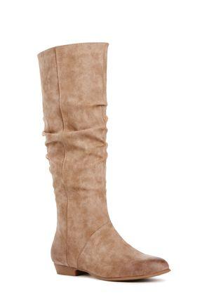 Maroney, Women's Designer Boots