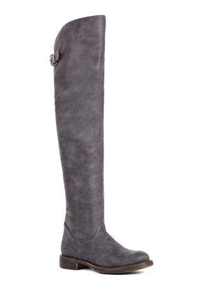 VALINA, Women's Designer Boots