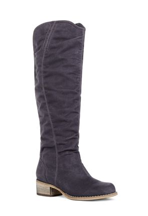 Meredy, Women's Tall Fashion Boots