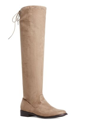 Esmarina Women's Designer Boots
