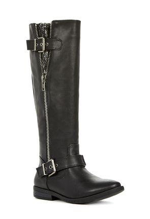 Rhoswen Discount Women's Boots