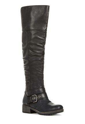Roseann Women's Discount Boots