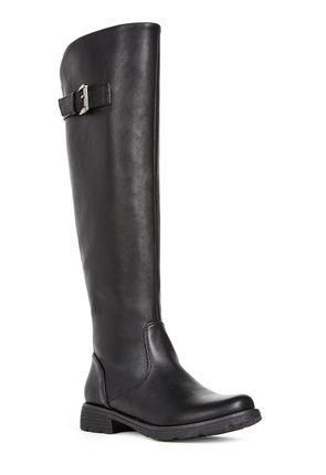 Lenon  Women's Fashion Boots