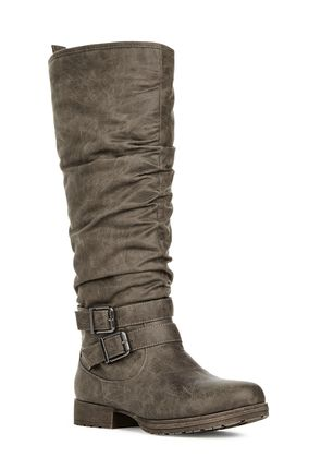 Domina, Women's Designer Boots