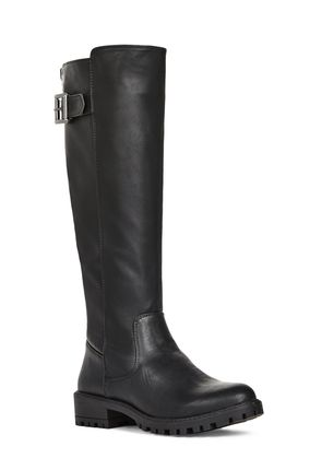 Leoma Knee High Boots for Women