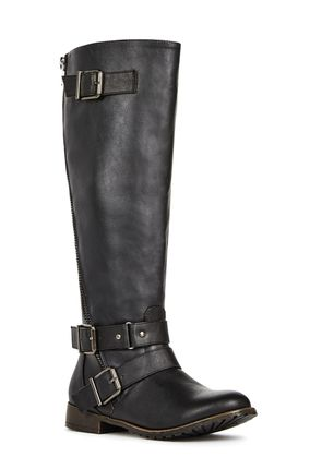 Zeela Fashion Boots for Women