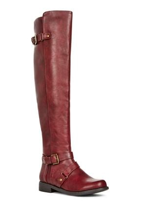 Teaghan Tall Fashion Boots for Women