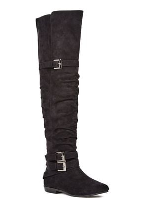 Billan Over the Knee Boots for Women