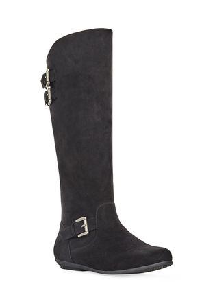 Agetha Women's Flat Boots